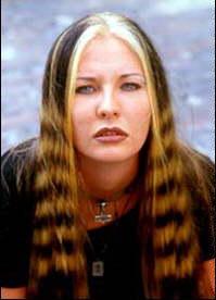 Anna Kjellberg